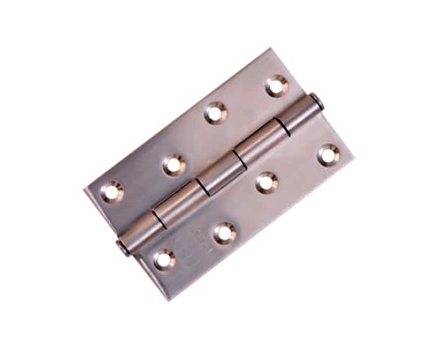 Butt Hinge Stainless Steel
